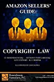 Amazon Sellers' Guide: Copyright Law