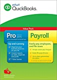 QuickBooks Payroll & Pro 2015, English