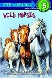 Wild Horses (Road to Reading)