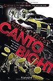 "Star Wars""¢ - Canto Bight"