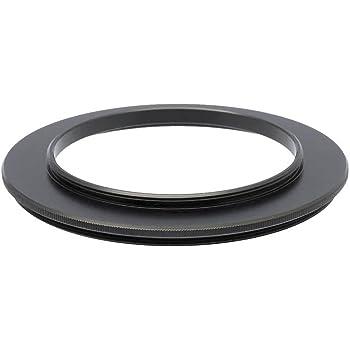 reversing Male 55mm-62mm 55-62 mm Macro Reverse Ring