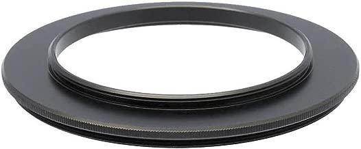 Photo Plus Macro Coupler Reverse Ring 52mm 67mm