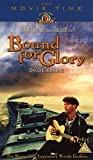 Bound for Glory [Francia] [VHS]