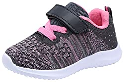 Toddler shoes 8