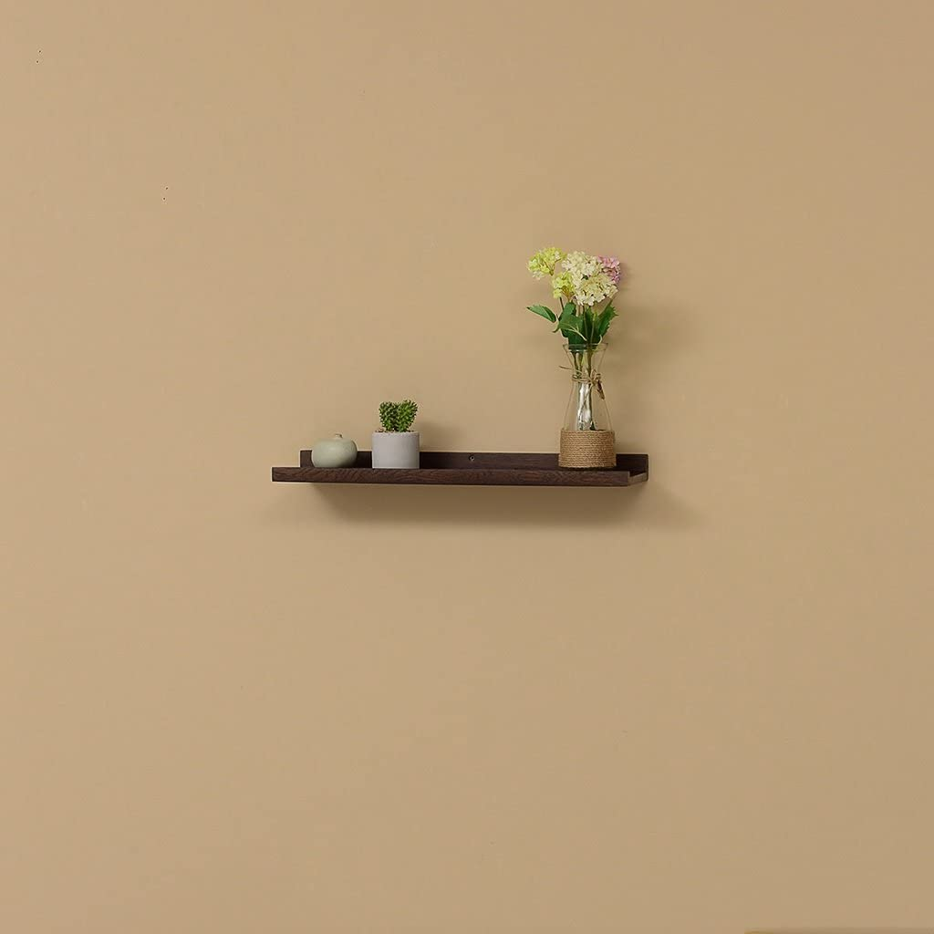 Yxsd Eco-Friendly Wood Ranking TOP18 Racks Latest item Wall-Mounted Partitions Decorative