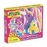 HQ Windspiration 67182 Windspiration 620870 Sticky Mosaik, Unicorns