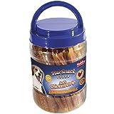 Nobby StarSnack - Tira de Pollo Suave, 450 g