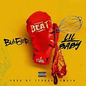 Beat Up (Remix)