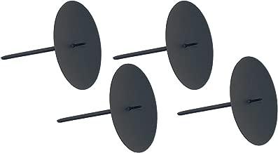 suchergebnis auf f r kerzenhalter ohne dorn. Black Bedroom Furniture Sets. Home Design Ideas