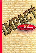 Best impact 50 short stories Reviews