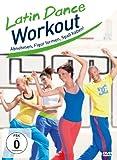 Latin Dance Workout - Abnehmen, Figur formen, Spaß haben [Alemania] [DVD]