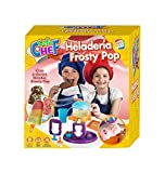 Cefa Toys- Chef Heladería Frosty Pop (21793) , color/modelo surtido