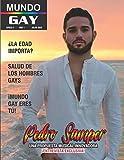REVISTA MUNDO GAY JULIO 2020