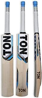 Gortonshire SS Ton Elite Cricket Bat English Willow