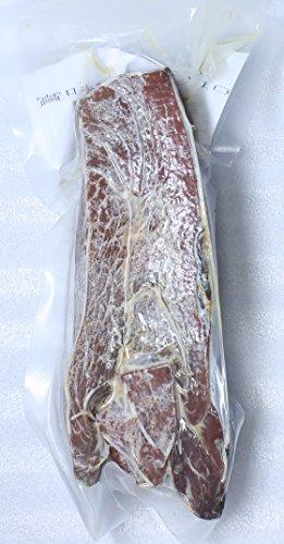三明物産 金華ハム 300g