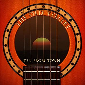 Ten from Town