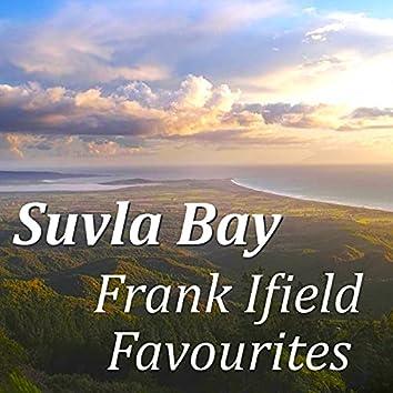 Sulva Bay Frank Ifield Favourites