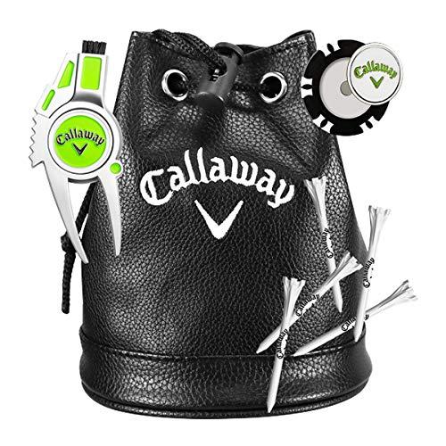 Callaway Golf VIP Premium-Geschenk-Set