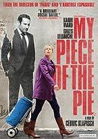 My Piece of the Pie [DVD] [Import]