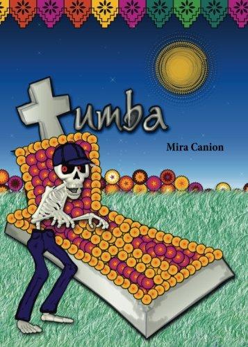Tumba(西班牙版)