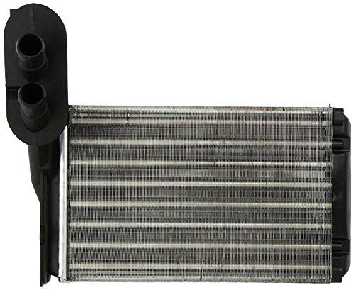 Nissens 73961 Radiador de calefacción