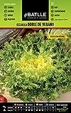Semillas Hortícolas - Escarola Doble de Verano sel. Estival - Batlle