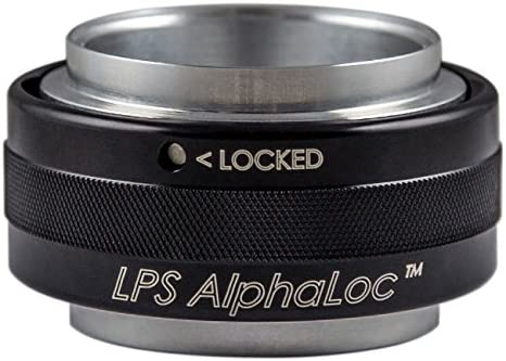 LPS Max 78% OFF AlphaLoc Couplers for Turbo Intake Systems Alum Intercooler Max 74% OFF