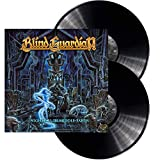Nightfall In Middle Earth (Remixed & Remastered) [Vinilo]