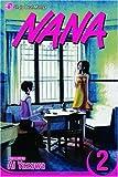 Nana, Vol. 2 (English Edition)