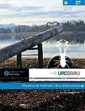 Mecànica de materials i càlcul d'estructures: 27 (UPCGrau)