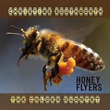 Honey Flyers