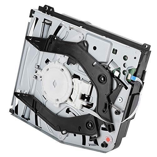 Professionelles Spielekonsolen CD Laufwerk Kompatibles Ersatz Kit für PS4 PRO KEM-490 mit Hochwertige Materialien, Präzisem Schnitt und Schnittstelle.