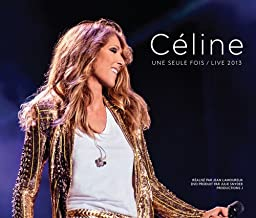 Best celine dion cd covers Reviews