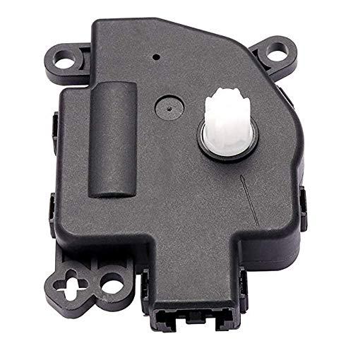 calefactor y aire acondicionado para coche de la marca SHOP-DONG