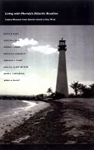 Living with Florida's Atlantic Beaches: Coastal Hazards from Amelia Island to Key West