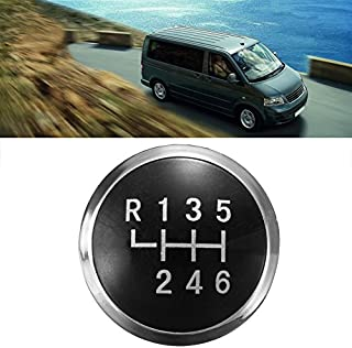 Amazon.es: Vw Transporter