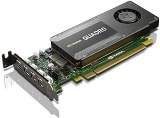 Nvidia K1200 DP/N: 0WHT93。