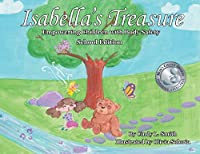 Isabella's Treasure: Empowering Children with Body Safety, School Edition