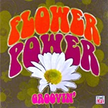 Best time life flower power collection Reviews