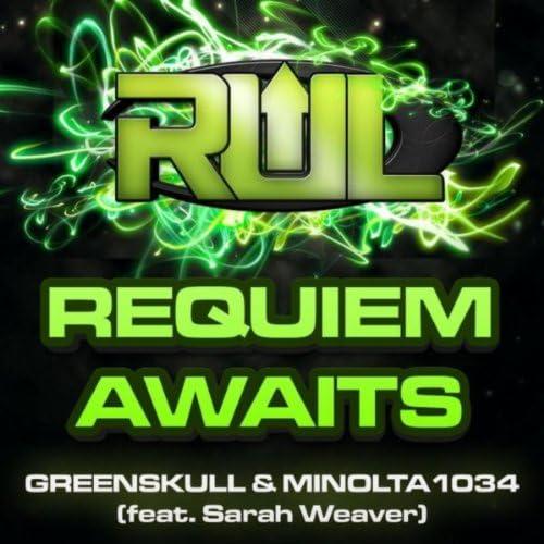 Greenskull & Minolta1034
