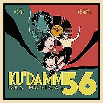 Ku'damm 56: Das Musical