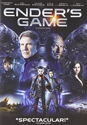 enders game movie free download mp4