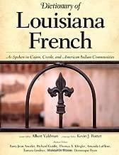 Best louisiana creole dictionary Reviews
