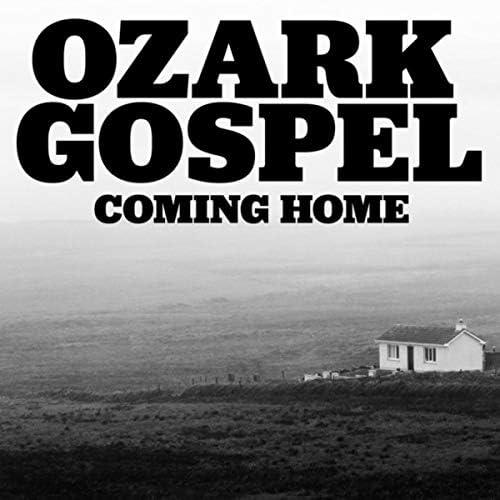 Ozark Gospel