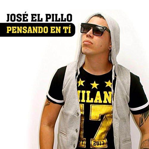 José El Pillo