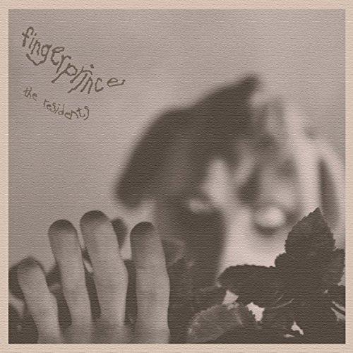 fingerprince (Tourniquet Of Roses)