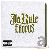 Songtexte von Ja Rule - Exodus