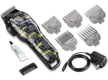 Andis Cordless Envy Li Fade Andis Nation 1 count