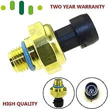 KeoKasu - Manifold Turbo Boost Oil Pressure Switch Sensor For Cummins ISM L10 M11 N14 4921501 3408385 3084521
