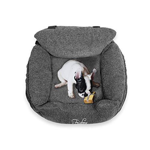 FRISTONE Dog Car Seat